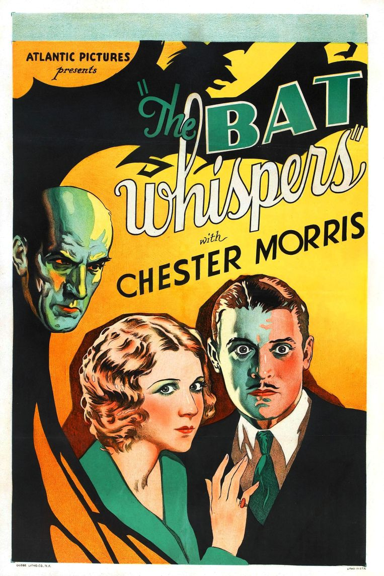 bat_whispers_poster