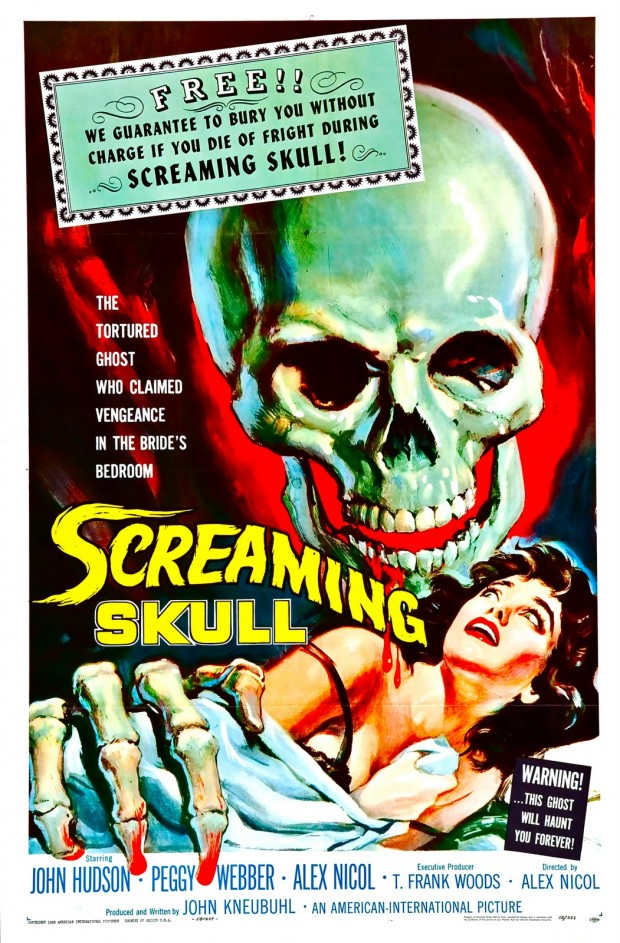 Screaming-Skull-Movie-Poster-620x943